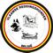logo-vrh