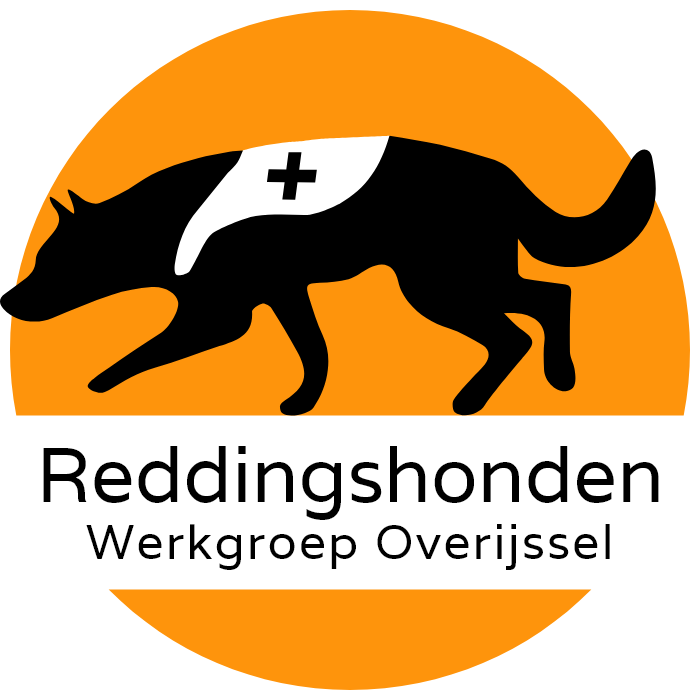 2019 Logo RWO volledig