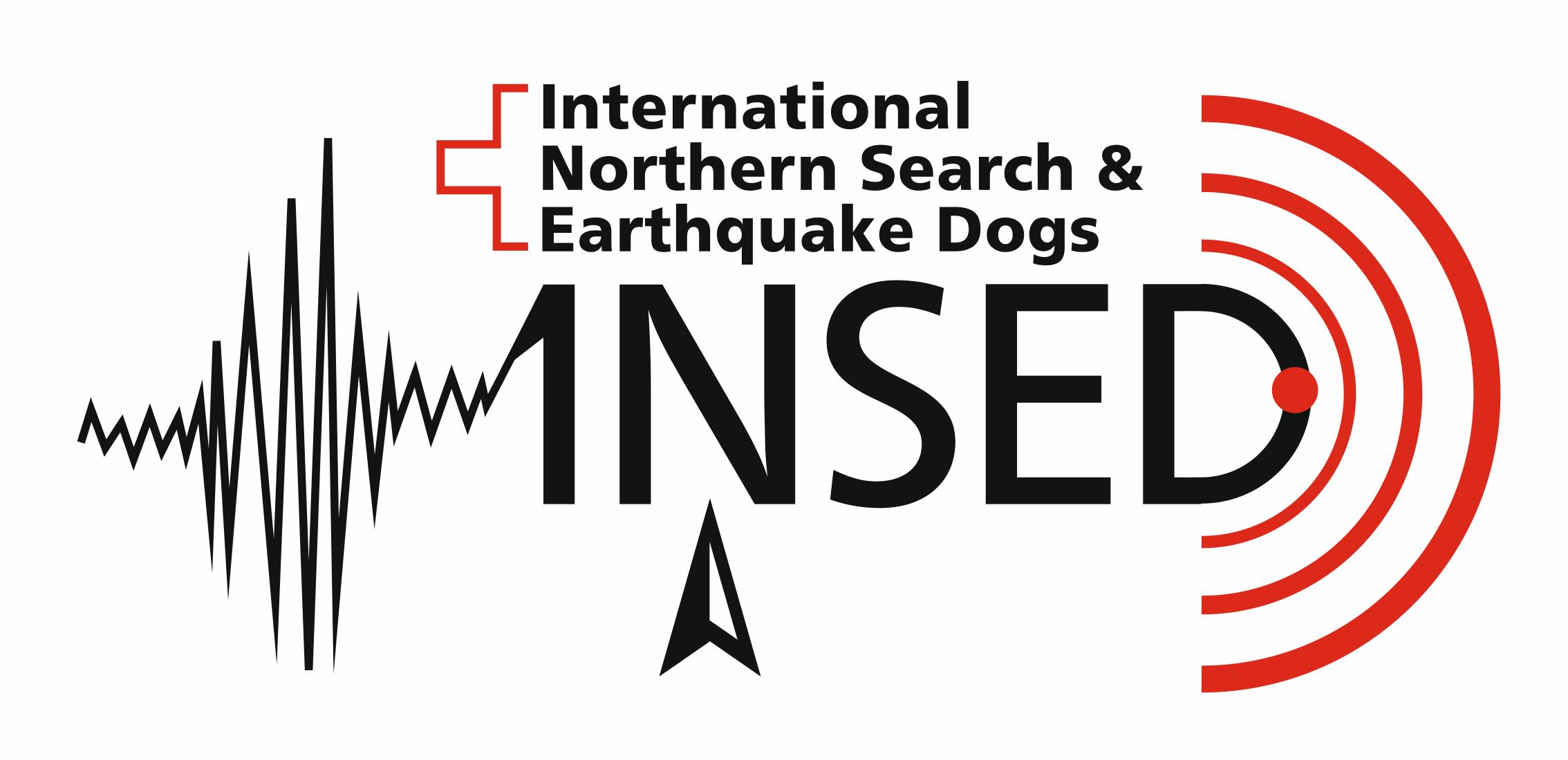 Insed - Logo